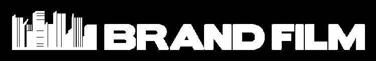 Brand Film Logo png produkcja filmowa legnica dolny śląsk reklama