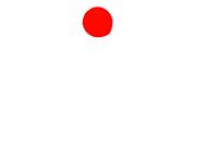 BrandFilm Logo