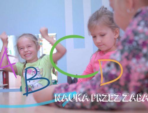 Miasto Legnica – Edukacja w Legnicy